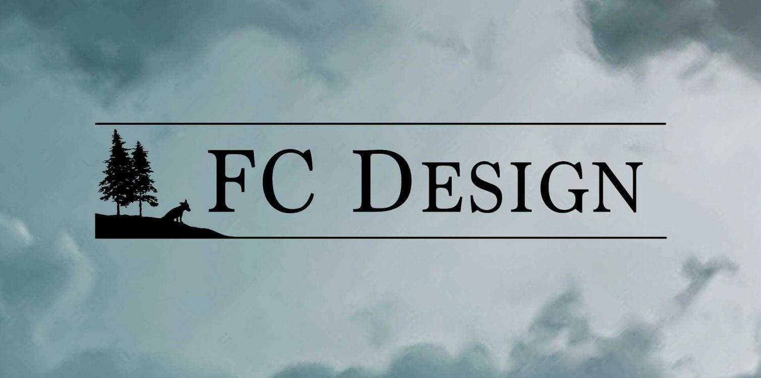 FC Design