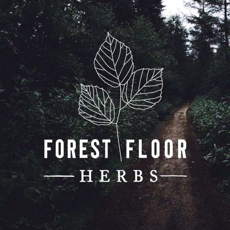 FFHerbs