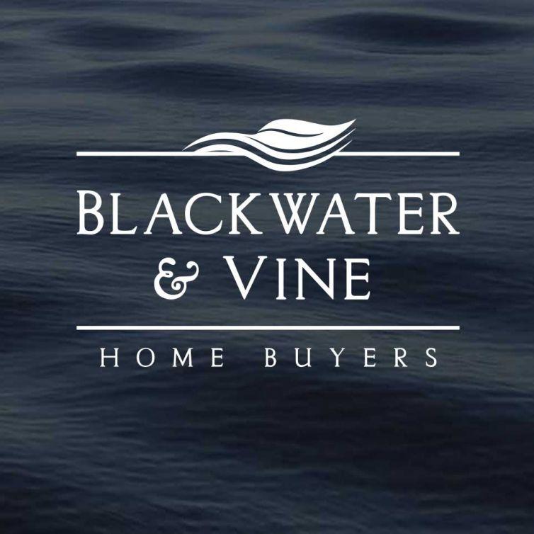 Blackwater & Vine